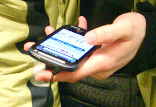 htc-desire-followup-proto3  Sneak peek: Next-generation HTC flagship smartphone caught on camera