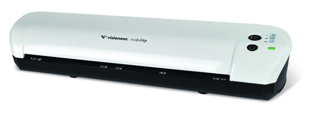 mobility-640x240 Use Visioneer's Mobility PC-less document scanner for WikiLeaks style document extractions