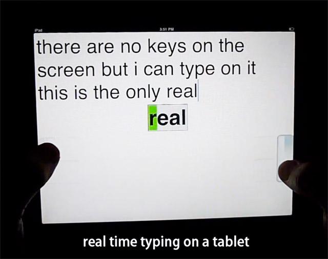 snapkeys-2i Wow... SnapKeys 2i drops the keys from typing