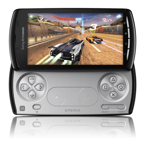 Xperia-PLAY_Black_CA01_screen1  Sony Ericsson Xperia Play Destined For Verizon And Rogers