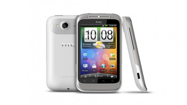 htc-wildfire-s-640x359 HTC Unviles Desire S, Wildfire S and Incredible S