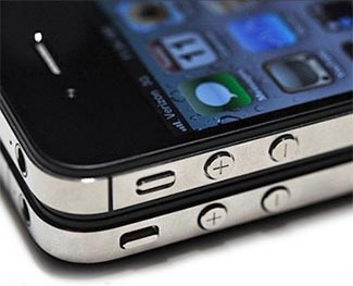 verizon-iphone4 Verizon's iPhone 4 pre-order sales a success
