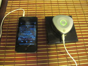 vibe-300x225 Hands-On Review: The Tunebug Vibe