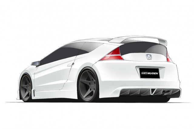170311-1-a-hon-640x426  Is the Honda CR-Z Mugen Too Fast, Too Furious?