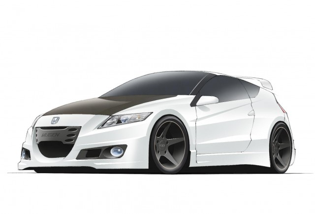 170311-1-hon-640x434  Is the Honda CR-Z Mugen Too Fast, Too Furious?