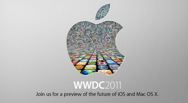 wwdc2011  Apple iPhone 5, To Be Or Not To Be Unveiled at WWDC