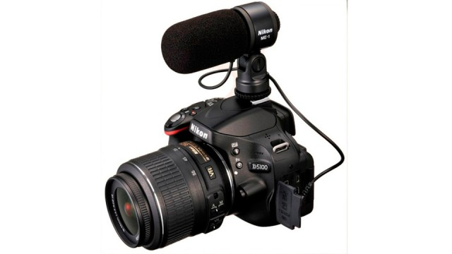 d51000miiic-640x360 Nikon D5100 DSLR Does HDR And Night Vision Too