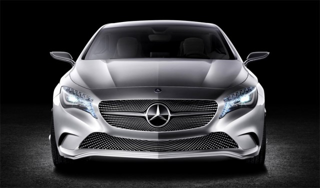"merc-a-class-1-640x376  Mercedes to Unveil Concept A-Class ""From Another Planet"""