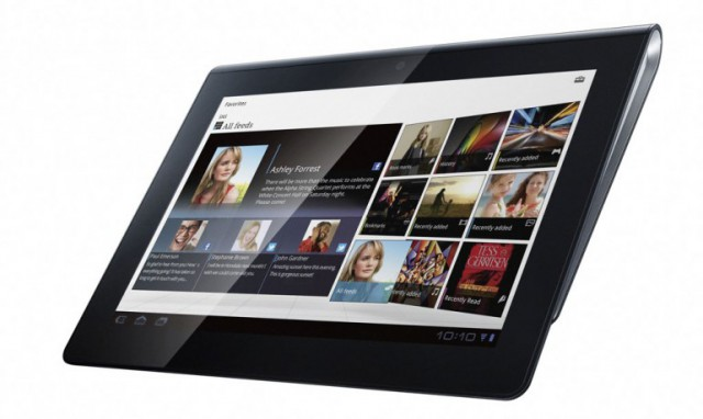 sony-tablet-android-3-6-640x382 Sony Unveils Android 3.0 HoneyComb Tablets with Dual-Screen too