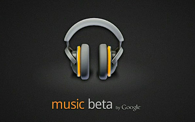 music-beta Google Music Beta Service Launches at I/O Event