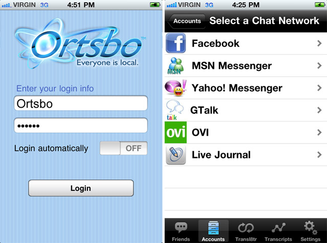 ortsbo-iphone Ortsbo Translation Software Review
