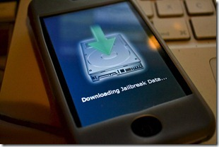 FastSn0w-iphone-jailbreak FastSn0w jailbreak and unlock tool for iPhone released, untethered