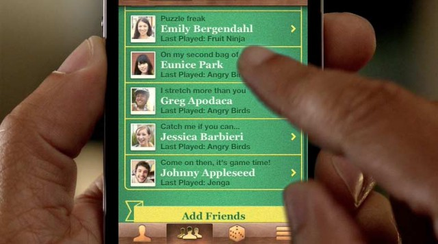 IOS5-GAMECENTER-640x356 iOS 5 Unveiled with 200 New Features, Wi-Fi Sync, Split Keyboard...