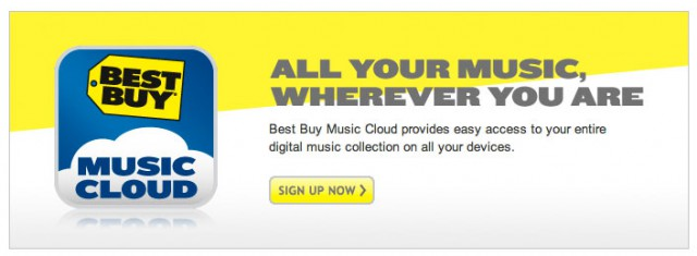 "bb-musiccloud-640x235 Best Buy releases their own ""Music Cloud"""