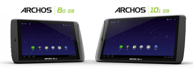 Picture-23-640x235  Archos G9 Honeycomb tablet gets a bump in price