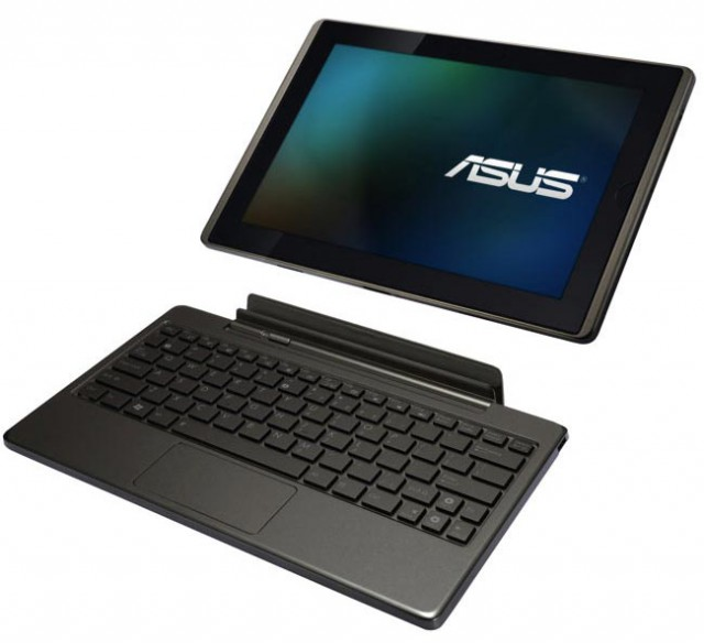 asus-eee-pad-transformer-tablet-640x584 Asus Eee Pad Transformer 2 first to get NVIDIA Tegra 3 quad core processor