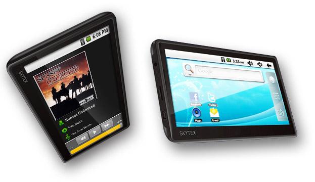 skytex-primer-pocket-02  Skytex Primer Pocket 4.3-inch Android media tablet only $99