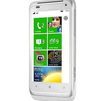 htcradar T-Mobile getting Mango-flavored HTC Radar 4G and Gingerbread-laden HTC Amaze 4G