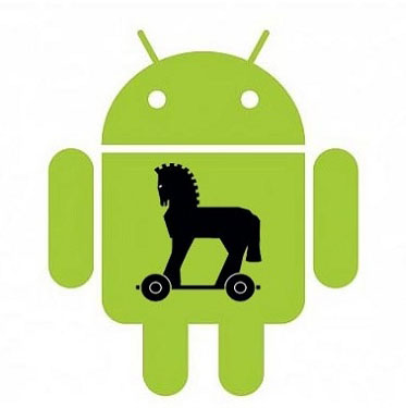 trojan Spitmo trojan steals secure banking info from Android devices