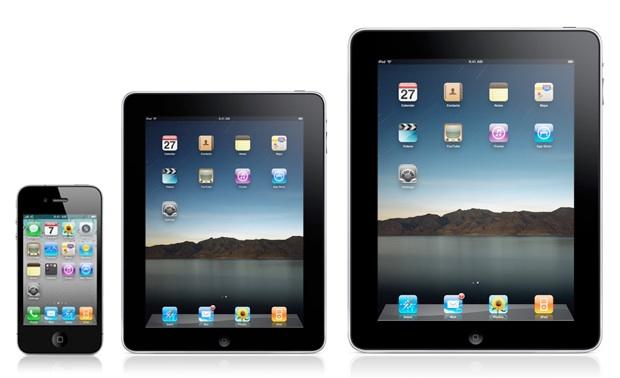111012-ipadmini $200 Apple iPad mini in 2012 to combat Amazon Kindle Fire?