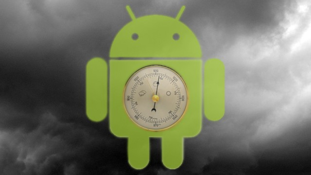 111020-baro-640x360  Is The Galaxy Nexus Barometer A Real Game Changer?