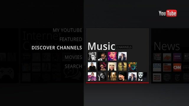 111028-gtv4 Google TV 2.0 Brings Android Honeycomb With Apps To The Sofa