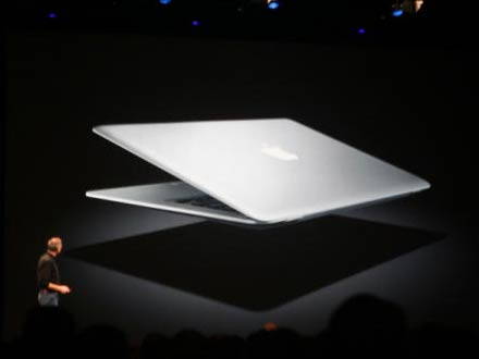 13-inch-macbook-air Why An Apple 15-inch MacBook Air Might Be Really Real