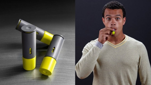 aeroshot-01-640x363 Inhale Coffee With AeroShot's Pure Energy Device