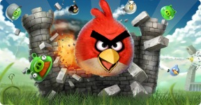 angrybirds_big Angry Birds The Movie Confirmed