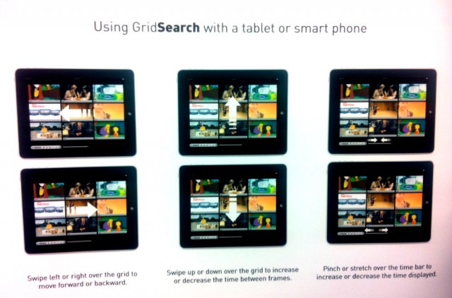 gridsearch_3-640x422 GridSearch Will Change The Way You Fast Forward Videos Forever