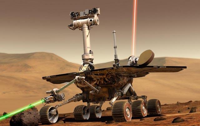 111107-nasa NASA Wants To Make Star Trek Tractor Beams A Reality