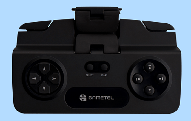 111117-gametel2 Fructel Gametel Adds Real Gaming Controls To Android Phones