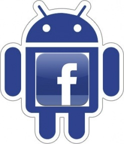 fdroid Facebook Phone In The Works?