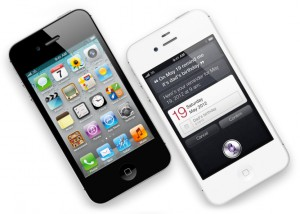 iphone-4s-300x214 We Want The Source Code