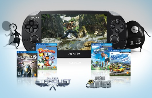 111223-psvita All You Need To Know About PlayStation Vita US Launch