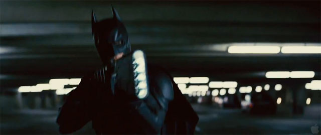 darknightrises-trailer Dark Knight Rises Official Trailer Out
