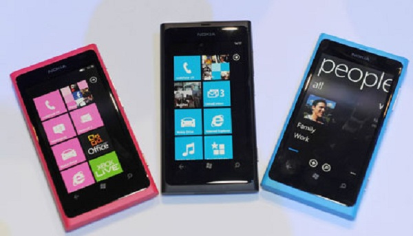 120104-wp Windows Phone Marketing About To Get $200 Million Booster Shot