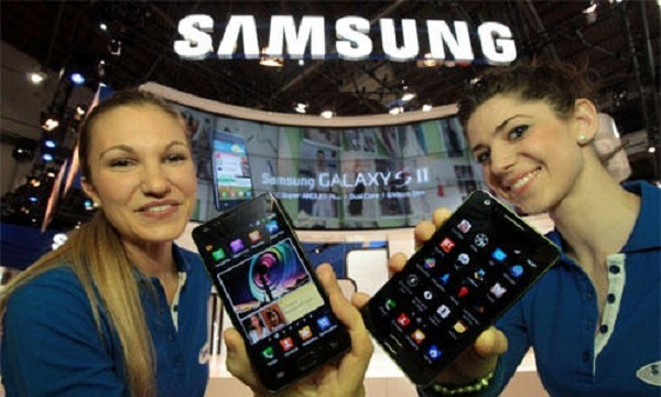 120117-sgs Everything We Know About the Samsung Galaxy S3