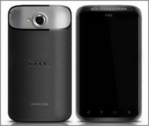 120120-edge-300x254 Identity Crisis: HTC Edge Becomes Endeavor, Then Supreme