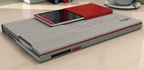 120124-fujitsu4 Perhaps This Modular Fujitsu Lifebook Concept Isn't Too Far From Becoming Reality