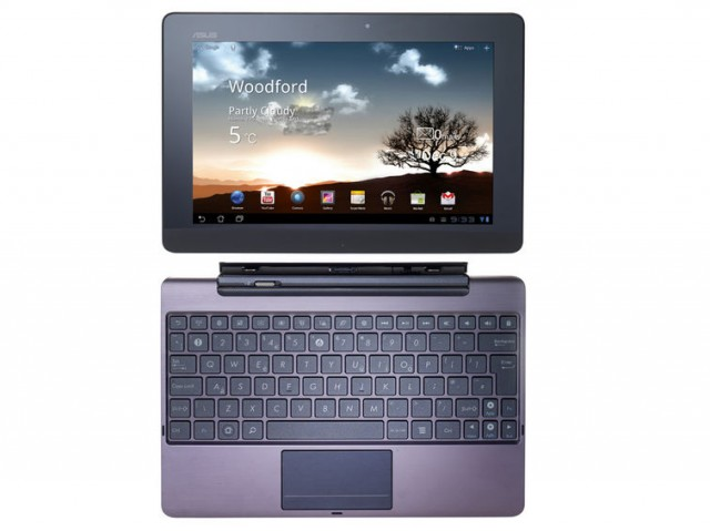 ASUS-Transformer-Prime-2-640x479 ASUS Transformer Prime: Locked Bootloader Causes Uproar