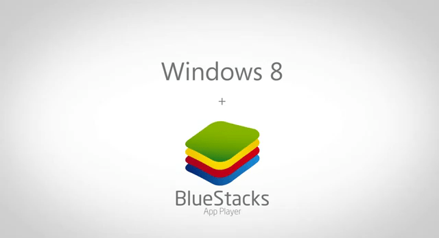 "BlueStacks-Widnows BlueStack Android App Player Coming To Windows 8's ""Metro"" UI"