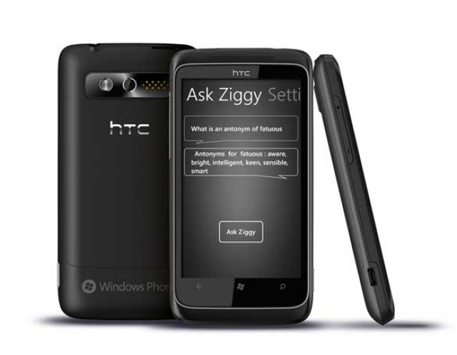 askzig Ask Ziggy Brings Siri-Like Functionality To Windows Phone