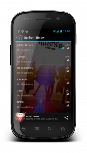 device-2012-01-16-120309-171x300 CyanogenMod 9 Music App Now Available for Android 4.0