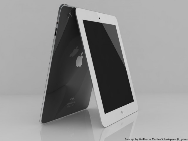 ipad3-concept-640x480 iPad 3 Release Date And Spec Rumor Update