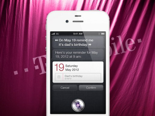 "tmobile-iPhone T-Mobile On iPhone 5 - Ready to ""Stick Together"""
