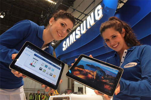 120215-gtab MWC: What Is the Samsung Galaxy Note 10.1?