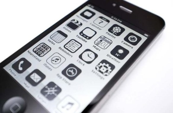 120223-ios   Classic iOS '86 Theme for iPhone Now Available for Download