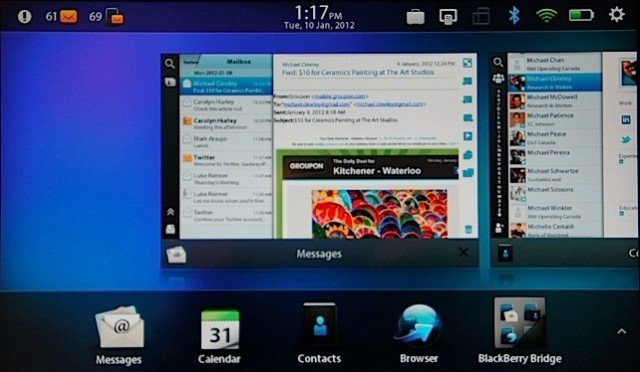 120228-pb1-640x372 Nearly Half of Blackberry Playbook Owners Have Upgraded to OS 2.0