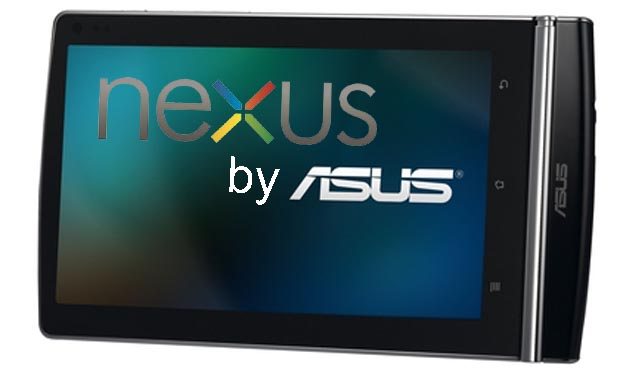 120306-asus Google Nexus Tablet Built By Asus, Powered by Tegra 3 and ICS?